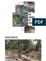 Rio Pimenta