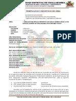 ACTA DE RECEPCION DE OBRA-SOLAN.docx