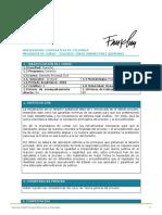 Procesal Civil 2010-Paez.docx