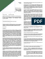 Garcillano vs. HOR (G.R. No. 170338_ December 23, 2008).docx