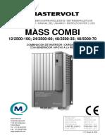 masscombi25005000100525es.pdf