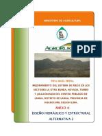 CARATULA_Anexo4 ALTERNATIVA 2.docx