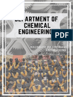 bachelor-of-chemical-engineering