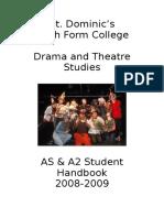 Student_Handbook_2008-09.doc