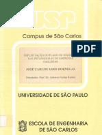 Tese_Dornelas_JoseC_corrigido.pdf