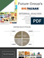 big bazaar (1).pptx