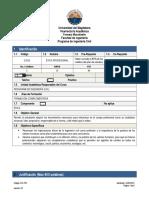 DO-F03_21524_Ética 2018-MicroD