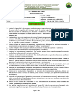 CUESTIONARIO DE LA TOPOGRAFÍA. PARA LECCIONES ESCRITAS Y EXAMENES.docx
