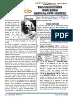 TABLA PERIODICA_I Y II_ TEORIA Y PRACTICA.pdf