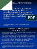 VIOLENCIA ADULTO MAYOR (1)