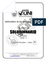 SOLUBAS2EVA.pdf