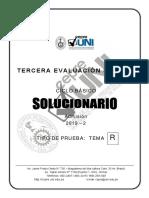 SOLUCIONARIO-BAS-3EVA