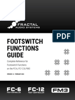 Fractal-Audio-Footswitch-Functions-Guide.pdf