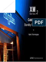 XMS2-SP-MASTER-IOM-2.pdf