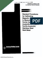 A4.2M_A4.2 CalibratingMagneticInstrumentForAustenitic&Duplex.pdf
