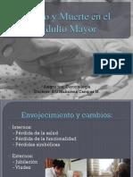 Clase_n14_Duelo_y_Muerte_en_el_Adulto_Mayor_335808.pdf