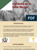 Clase_n13_Autocuidado_en_el_Adulto_Mayor_335807.pdf