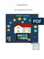 Home Automation Case Study.pdf