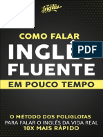 ebook-como-falar-ingles-fluente