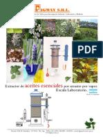 Extractor_de_aceites_esenciales_por_arrastre_por_vapor_Escala_Laboratorio.pdf