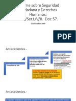 3 INFORME DE SC Y DDHH 1[949] (1).pptx