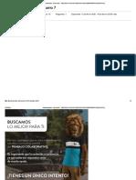 Autoevaluacion - Escenario 7_ SEGUNDO BLOQUE-CIENCIAS BASICAS_MATEMATICAS-[GRUPO2]