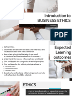 Introduction-to-BUSINESS-ETHICS.pptx
