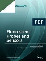Fluorescent_Probes_and_Sensors.pdf