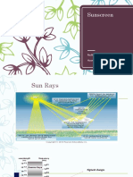 ppt sunscreen-1