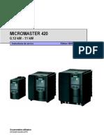 MM420_OPI_1201_fr.pdf