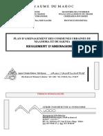 Reglement_du_plan_aménagement_de_kenitra