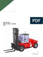 Kalmar DCE 90-180 150-6 manual.pdf