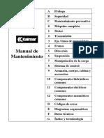 Manual de Serviço DCE90.pdf