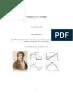 fourierseries_servicio-17-4-13.pdf