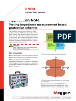 Application-Note-Testing-impedance-based-protection.pdf