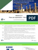 Modulo II Plot Plan. Introduccion.pdf