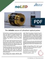 NanoLED brochure.pdf
