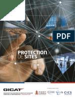 Protection-de-Sites_Gicat_2017