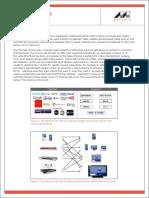 QDEO Video Processing