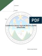 392635090-1-Elementos-a-Escala-y-Su-Funcion-en-Su-Diseno-Estructural-Concreto-1.pdf