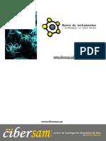 Escalas de Golberg Ansiedad y Depresion.pdf