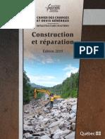 Construction et réparation 2019 .pdf