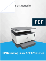 Manual HP Neverstop Laser MFP 1200w.pdf