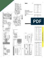 PM3500 LOW VOLTAGE POWER MODULE SWITCHGEAR ELECTRICA SISEM.pdf