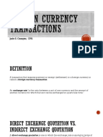 Foreign-Currency-Transactions.pptx