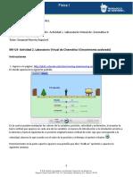 MII-U3- Actividad 2. Laboratorio Virtual de Cinemática II (movimiento acelerado).doc