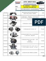 lista-great-wall.pdf