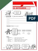 Los-Antónimos.doc