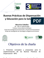 2._Buenas_practicas_dispensacion_y_Edu._SSE_Dr.Mauricio_Ceballos-