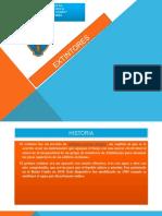 CHALA DE EXTINTORES.pptx